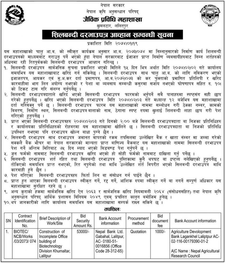 For tender suchana guru invitation for tender suchana guru stopboris Images