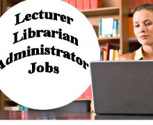 Himalaya College of Engineering wanted -Lecturer, Librarian and Assistant  Administrator